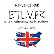ETLV.FR